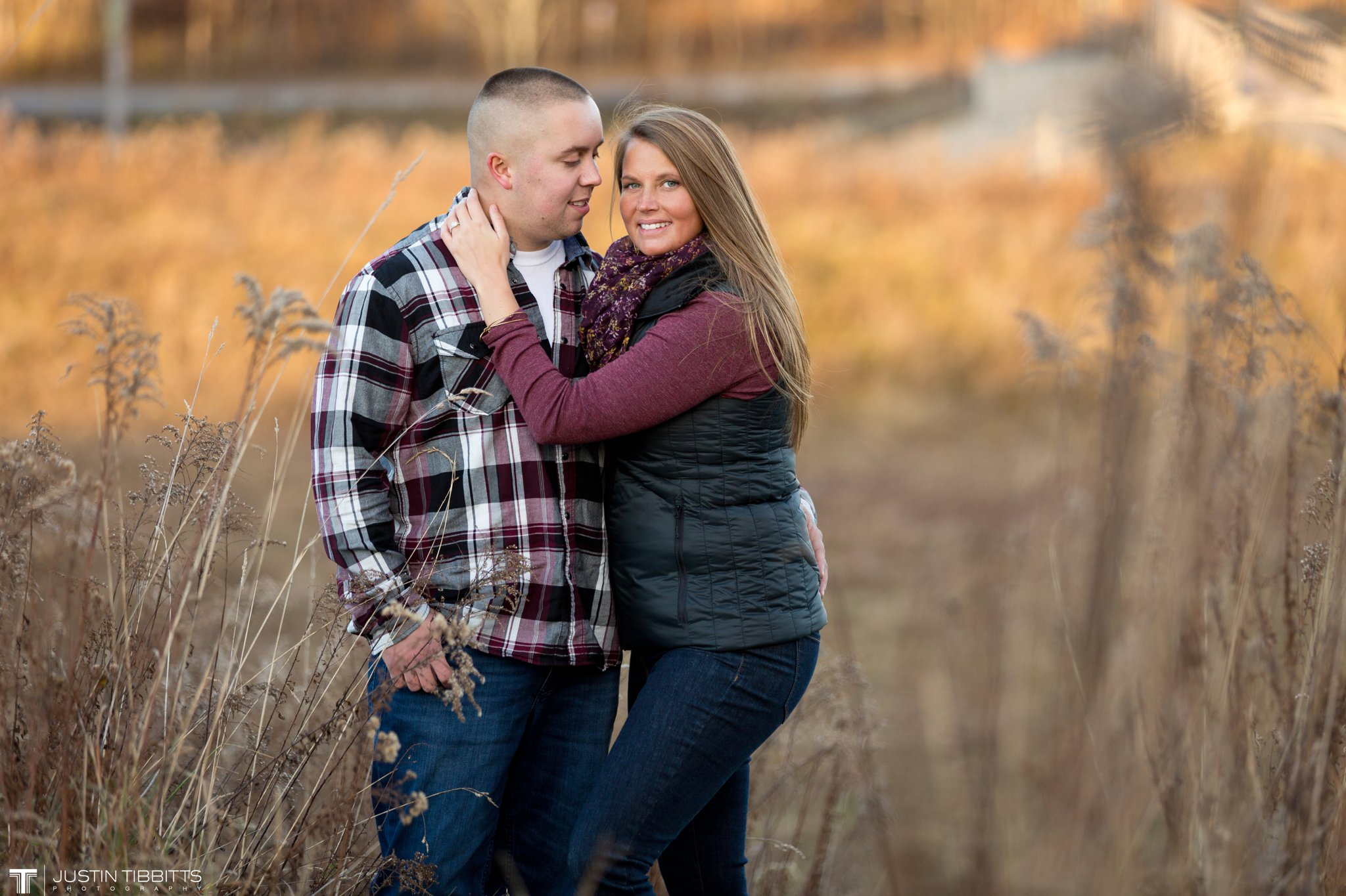 Colgate Lake Engagement Shoot with Alex and Joe_0024