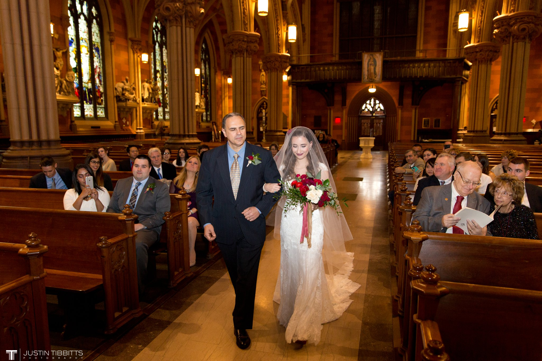 Gideon Putnam Wedding Photos with Joe and Christina_0045