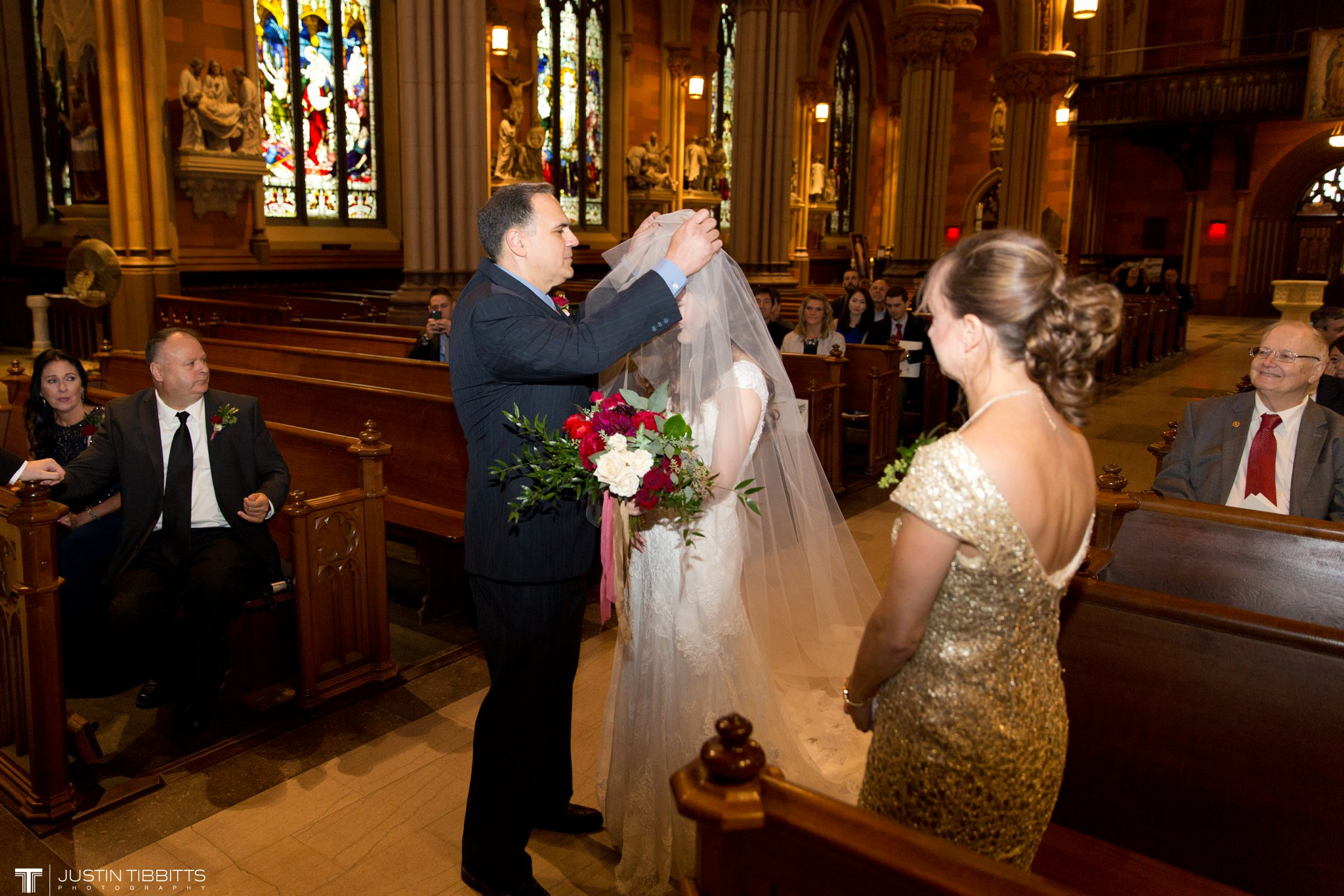 Gideon Putnam Wedding Photos with Joe and Christina_0046
