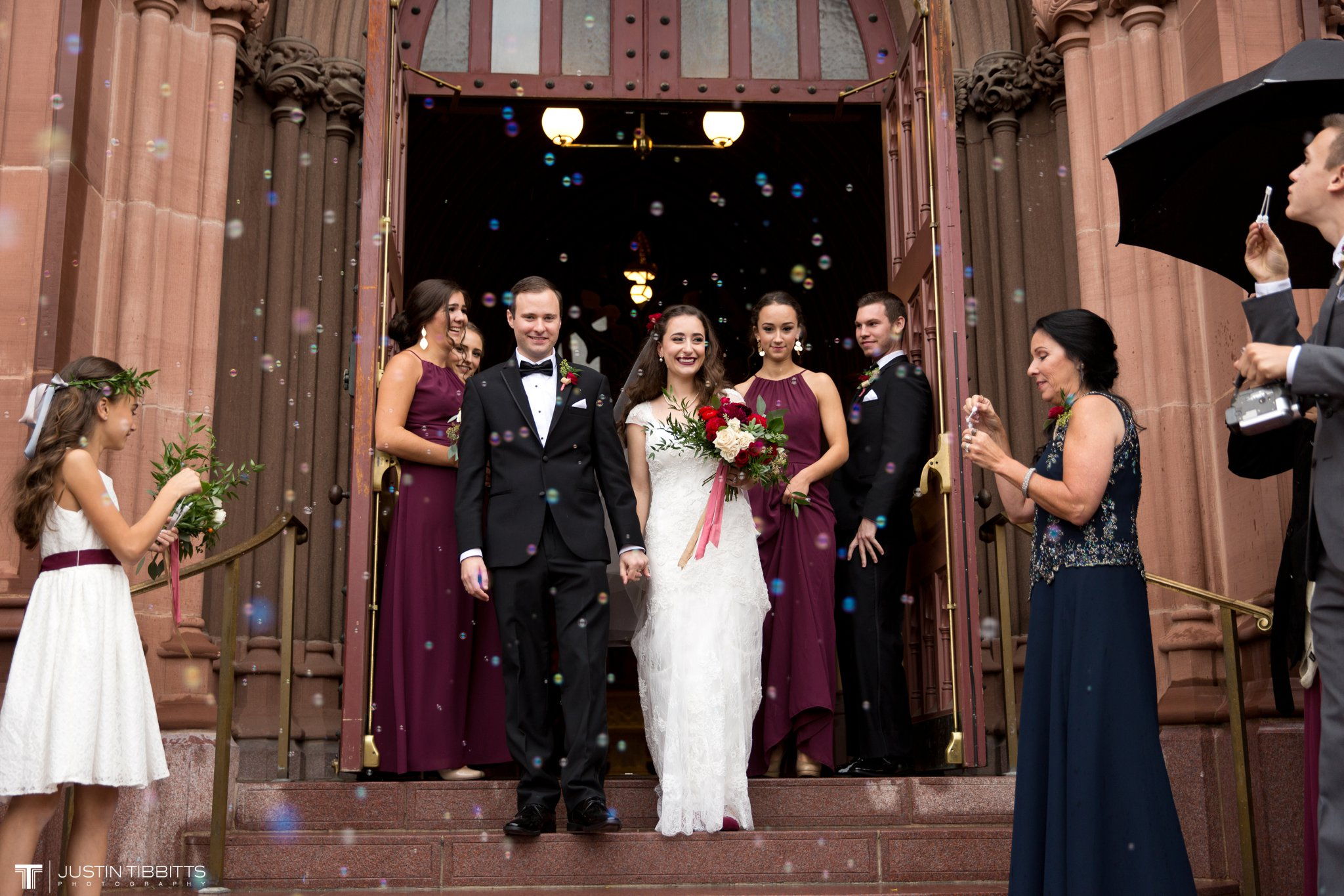 Gideon Putnam Wedding Photos with Joe and Christina_0071