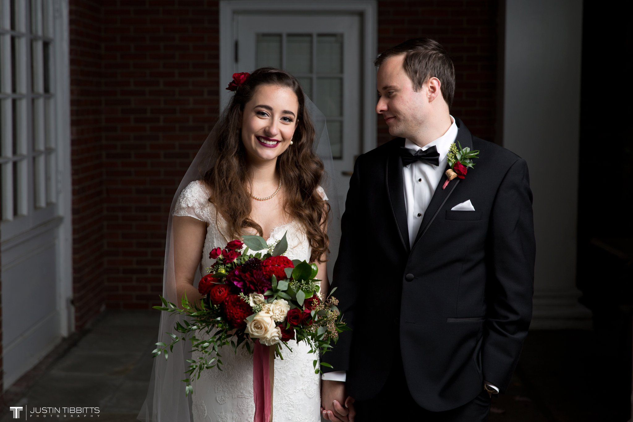 Gideon Putnam Wedding Photos with Joe and Christina_0081