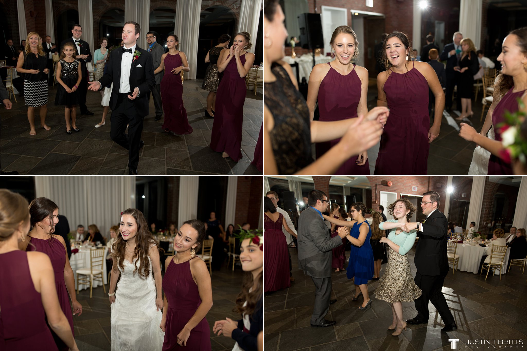 Gideon Putnam Wedding Photos with Joe and Christina_0105