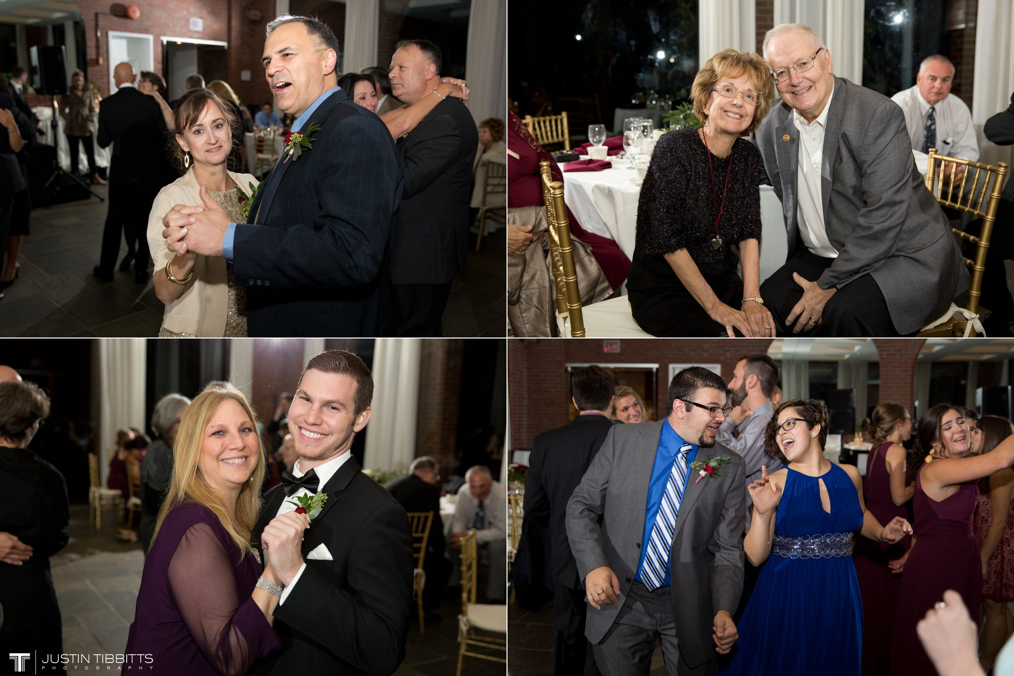 Gideon Putnam Wedding Photos with Joe and Christina_0113