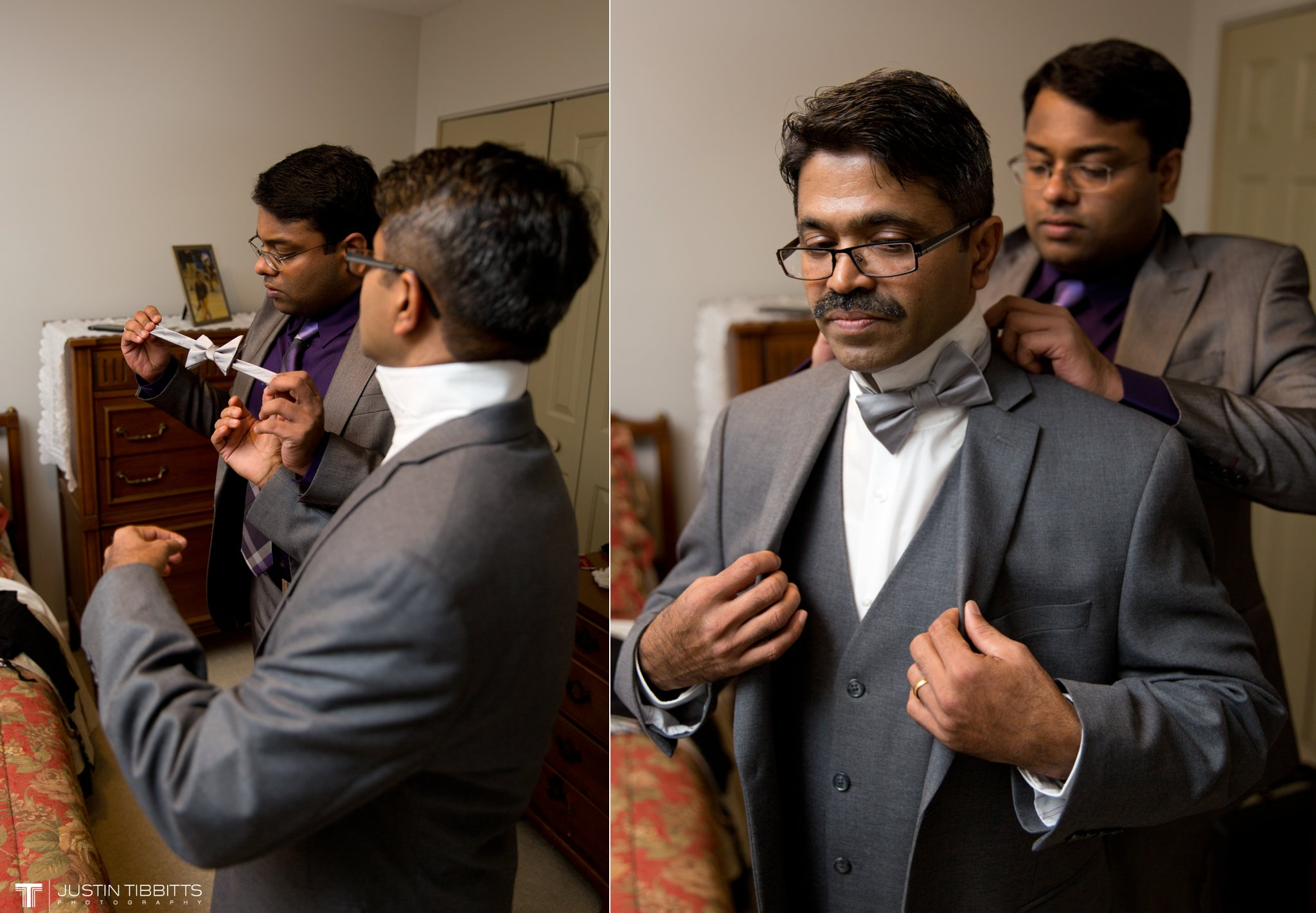 Albany Country Club Wedding Photos with Vinish and Merlyn_0016