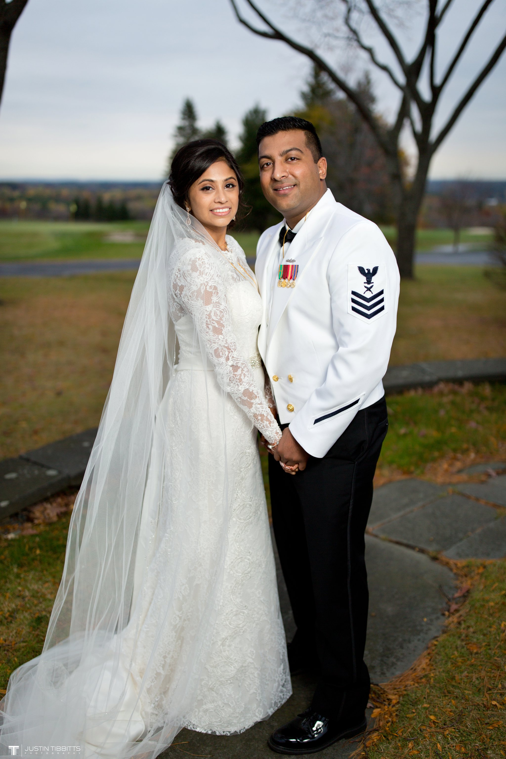 Albany Country Club Wedding Photos with Vinish and Merlyn_0074