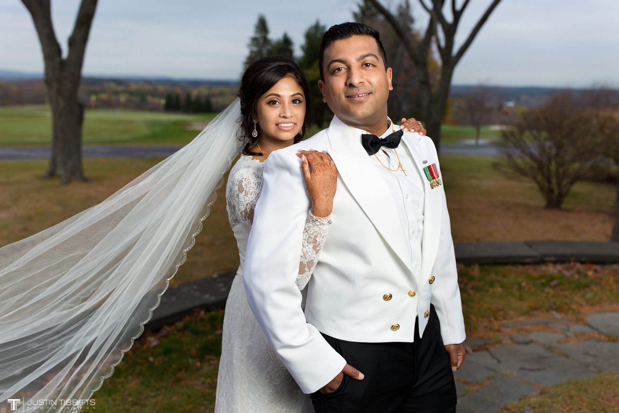 Albany Country Club Wedding Photos with Vinish and Merlyn_0076