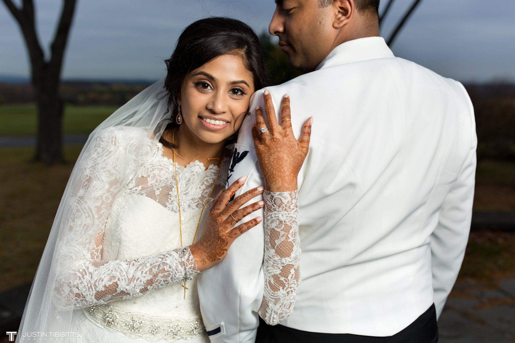 Albany Country Club Wedding Photos with Vinish and Merlyn_0078