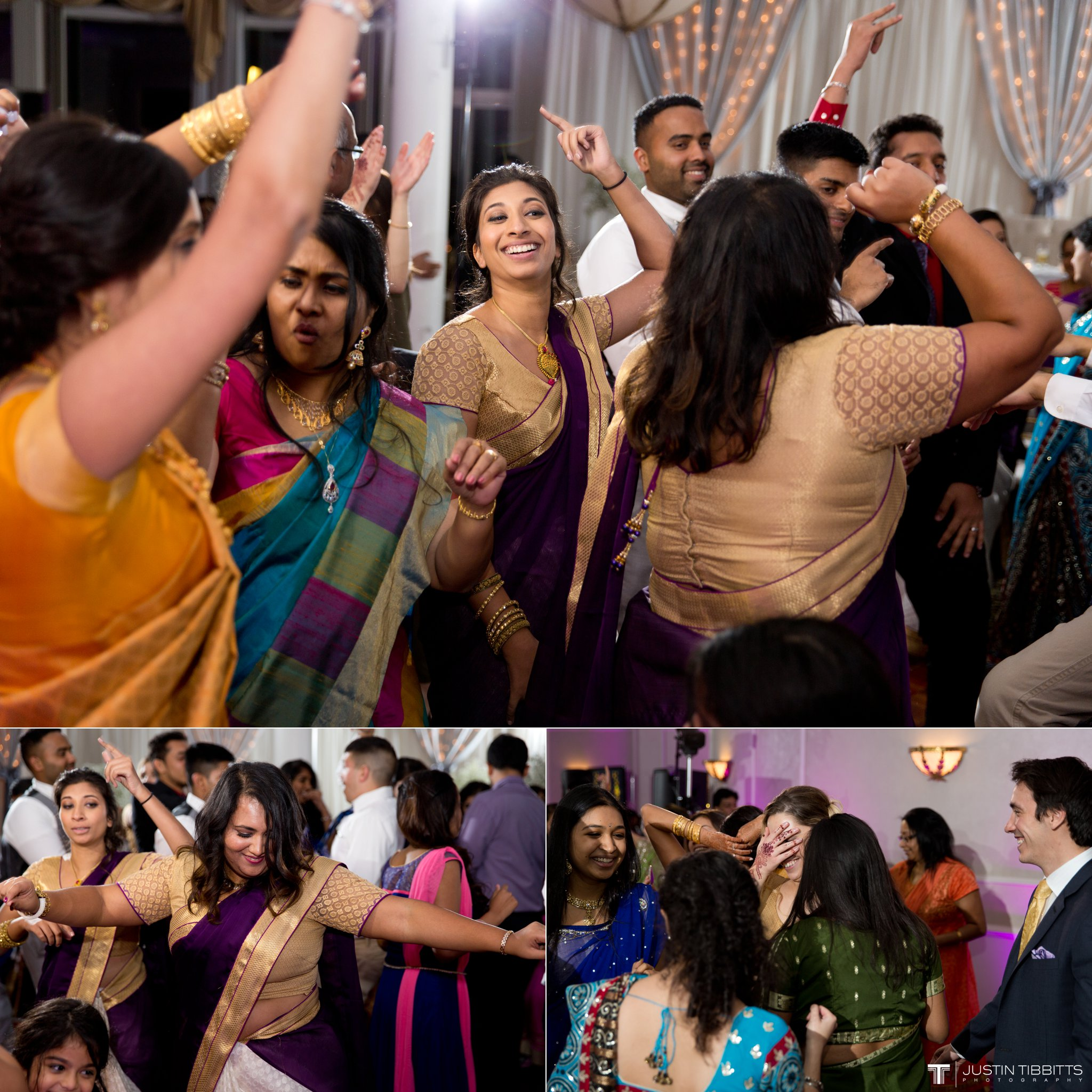 Albany Country Club Wedding Photos with Vinish and Merlyn_0115