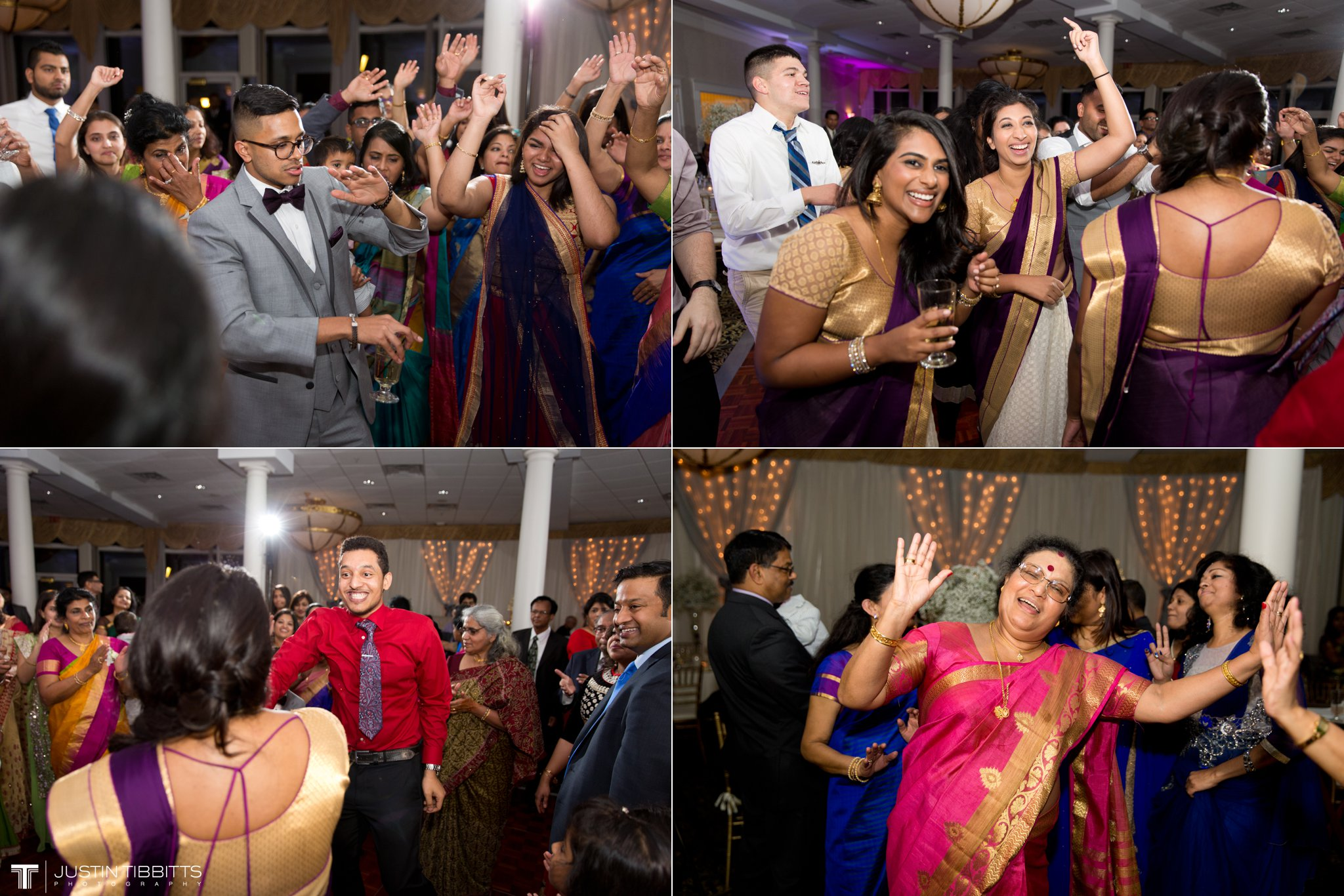 Albany Country Club Wedding Photos with Vinish and Merlyn_0119