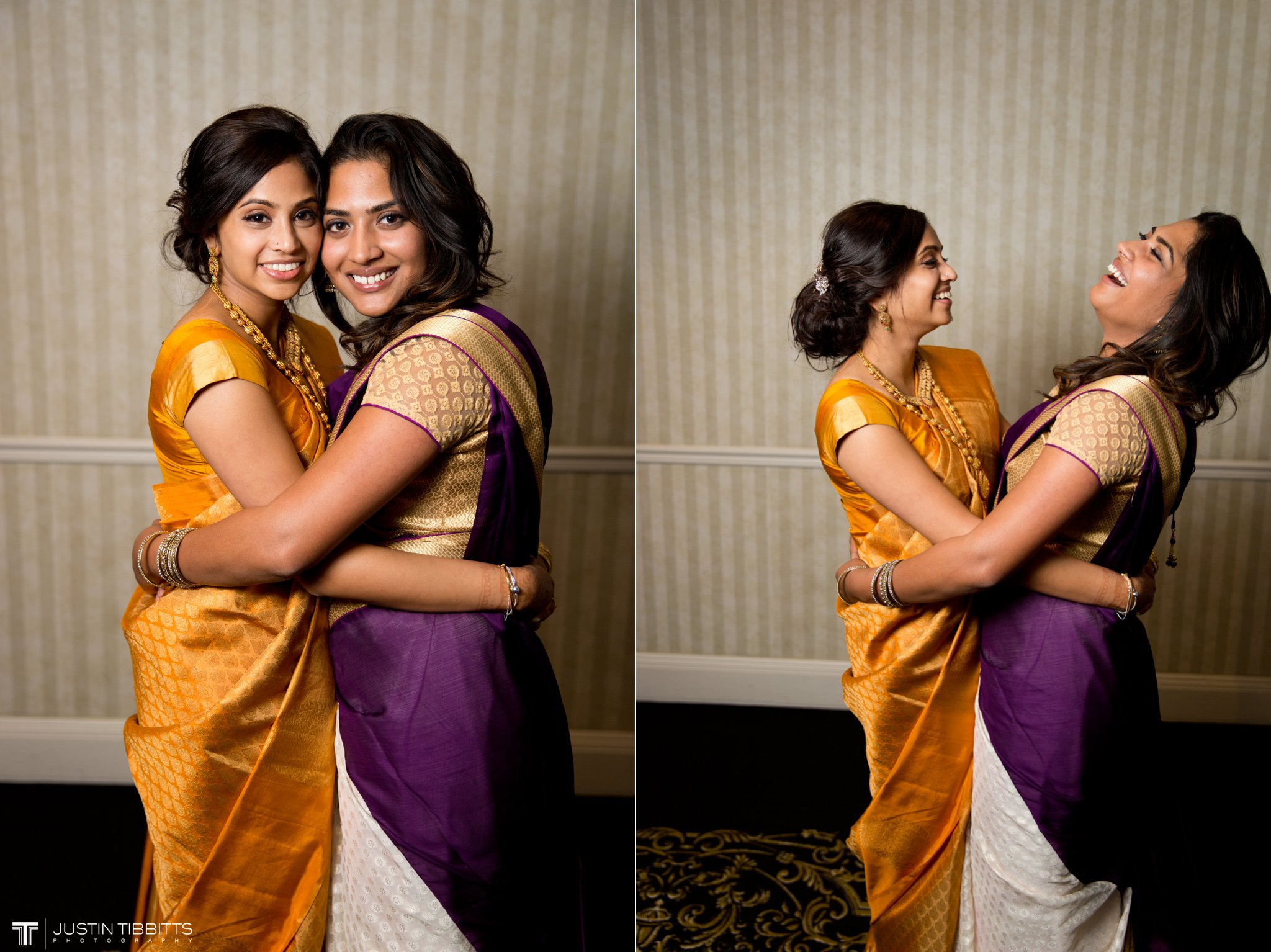 Albany Country Club Wedding Photos with Vinish and Merlyn_0120
