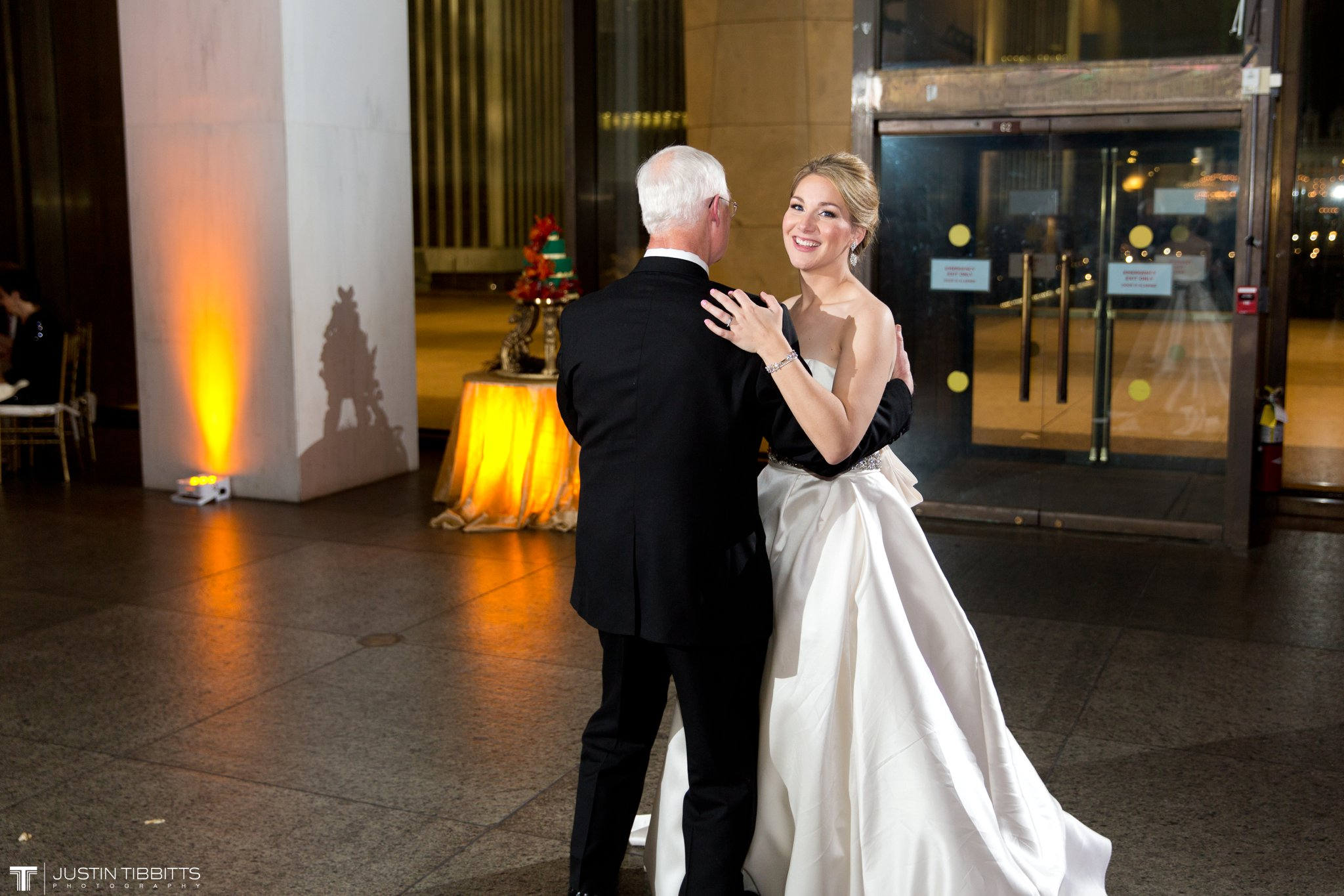 New York State Museum Wedding Photos with Andrea and Dan_0169