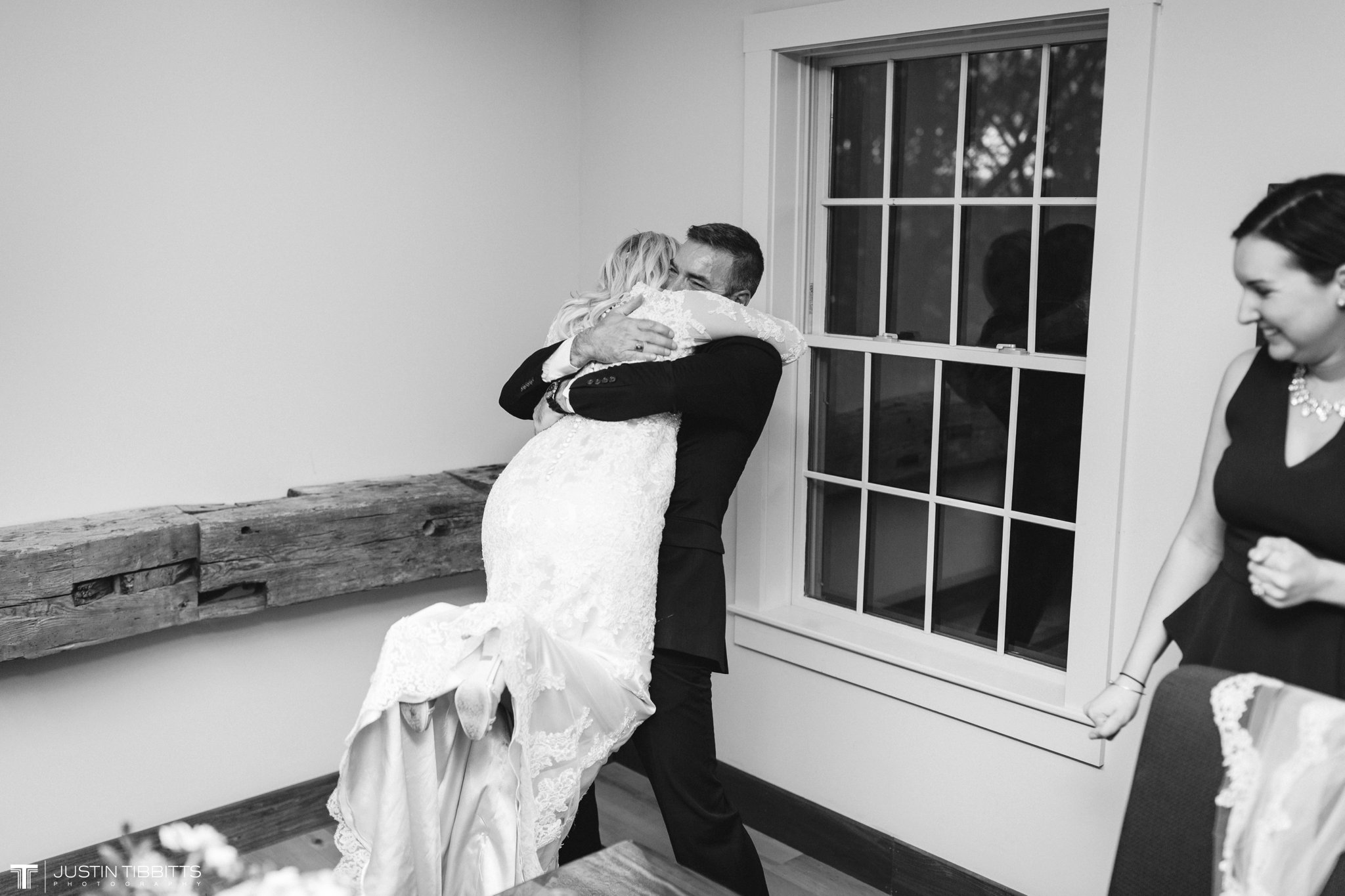 Pats Barn Wedding Photos with Kenzie and Zach_0068