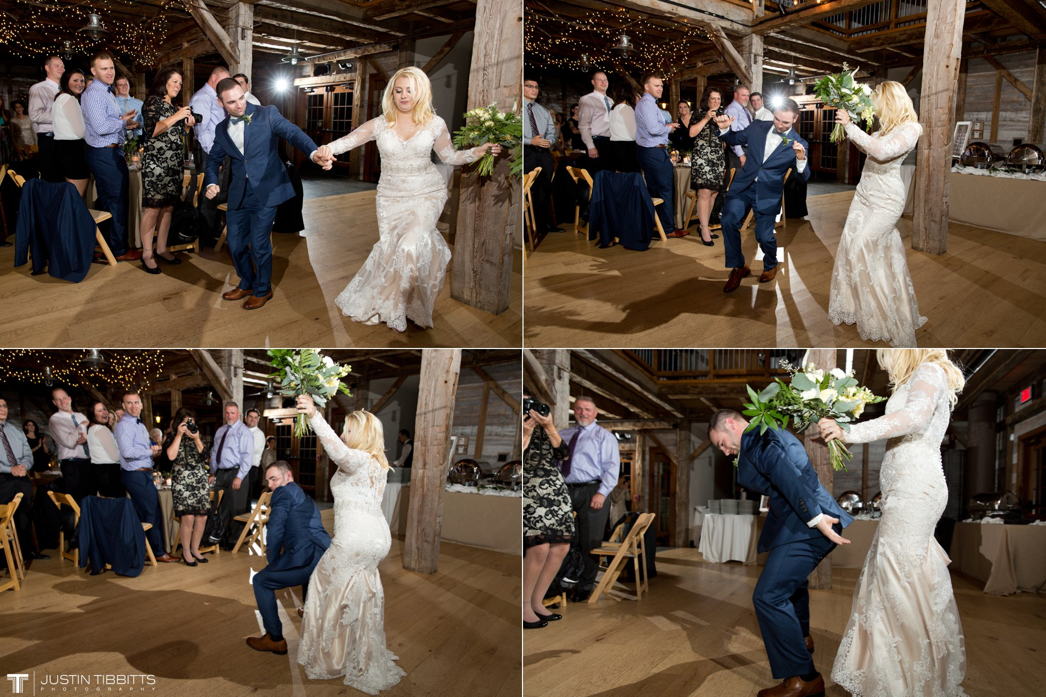 Pats Barn Wedding Photos with Kenzie and Zach_0074