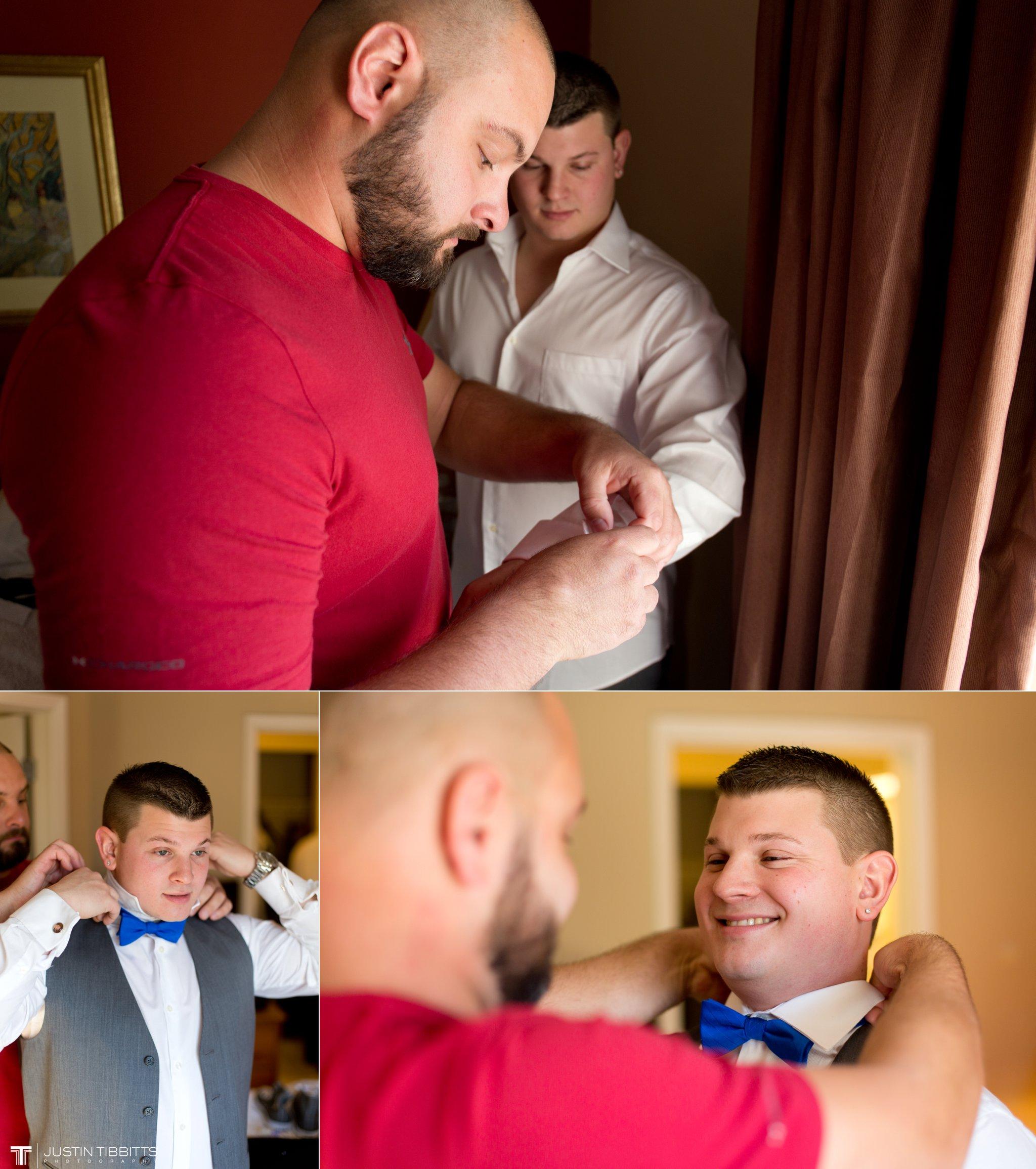 English Italian Community Center Wedding Photos with Mr and Mrs Petrone_0020