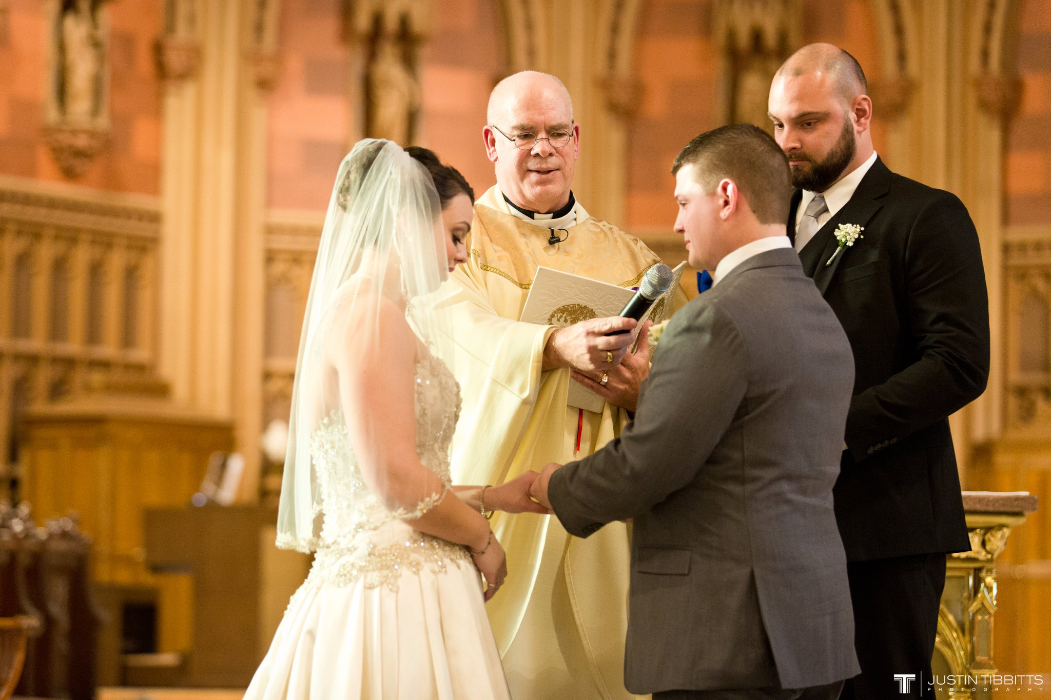 English Italian Community Center Wedding Photos with Mr and Mrs Petrone_0042