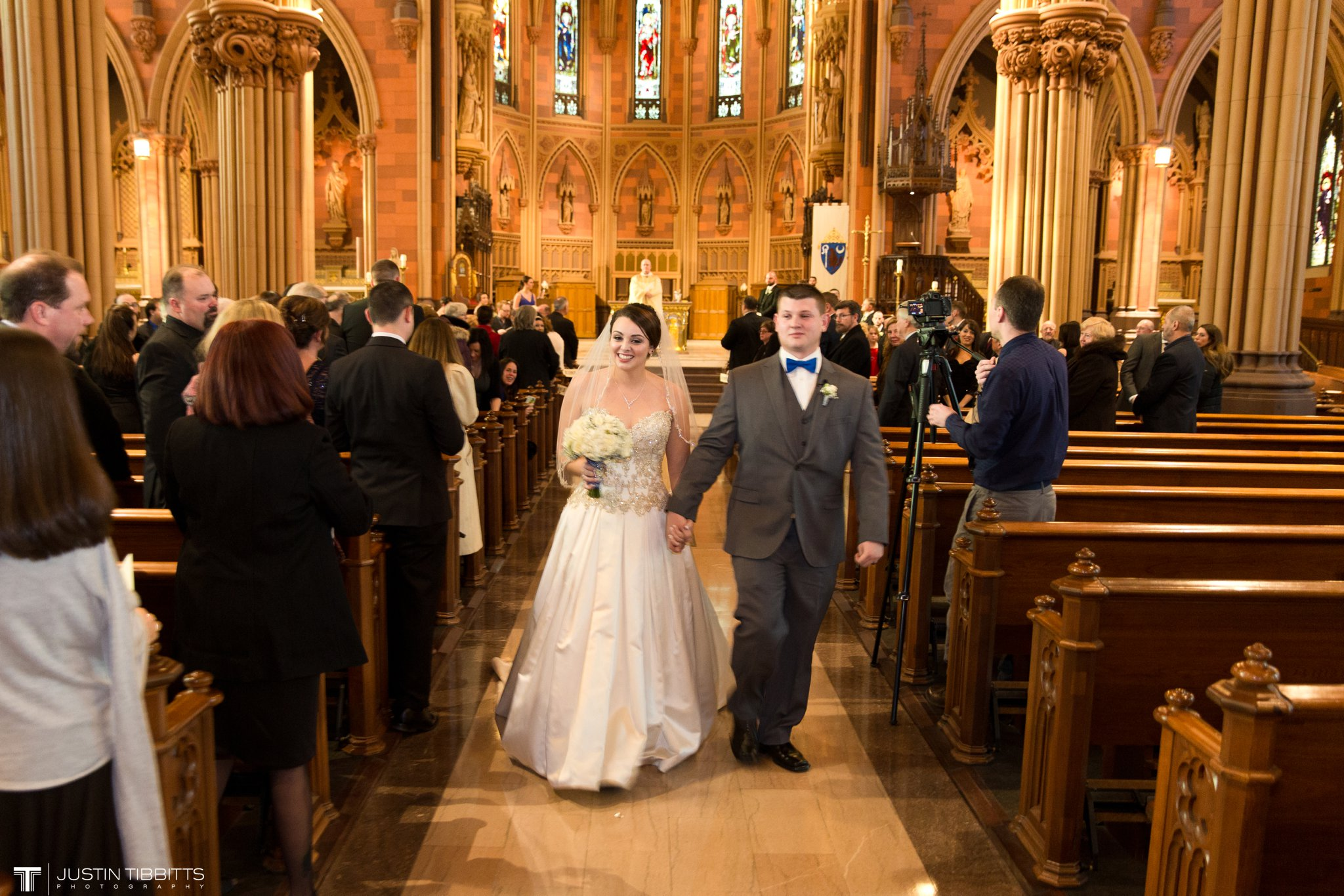 English Italian Community Center Wedding Photos with Mr and Mrs Petrone_0046