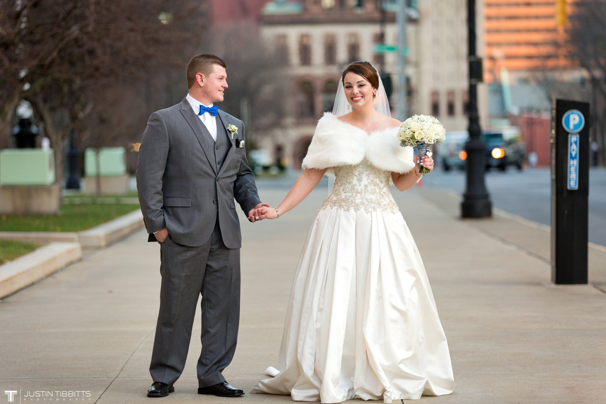 English Italian Community Center Wedding Photos with Mr and Mrs Petrone_0050