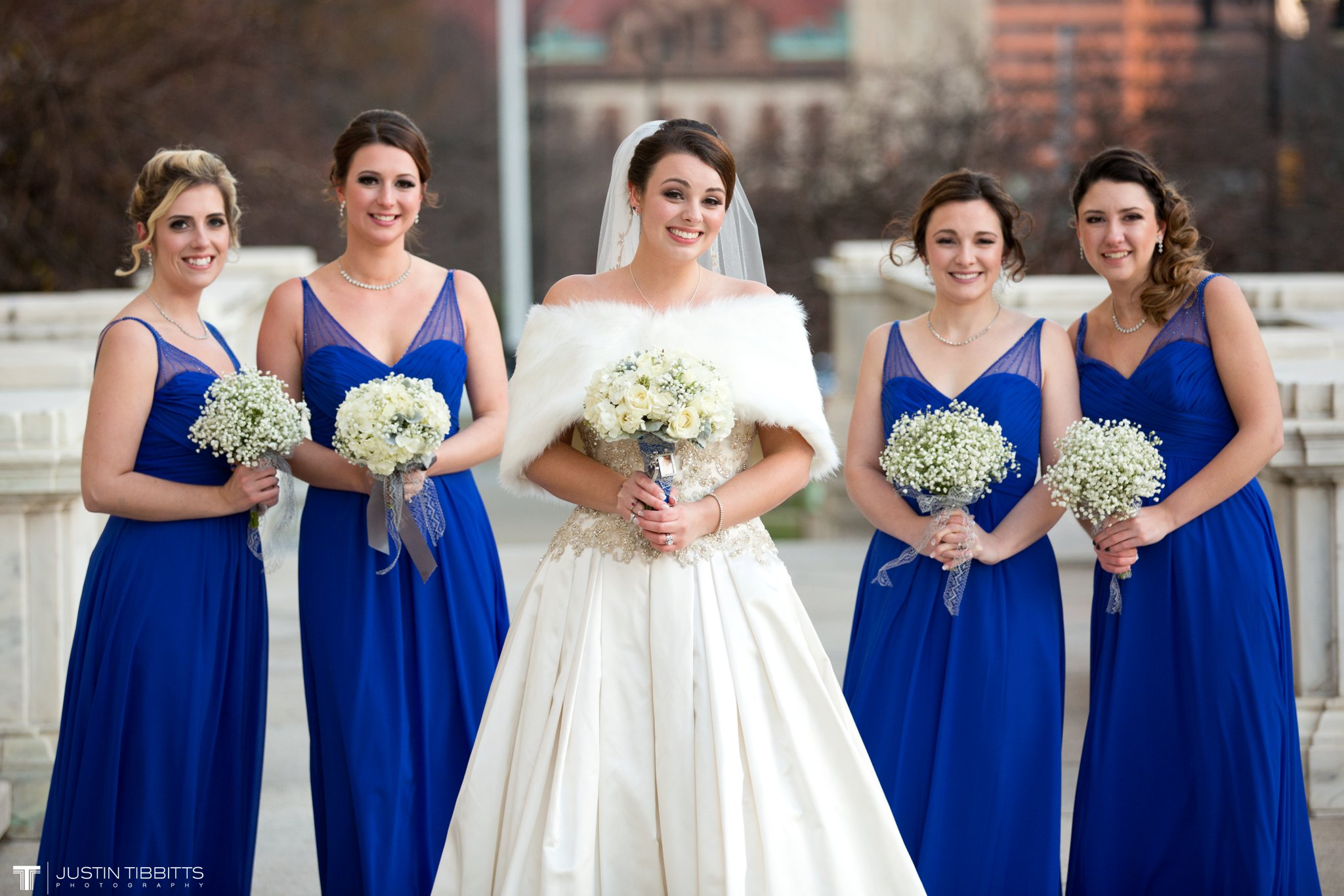 English Italian Community Center Wedding Photos with Mr and Mrs Petrone_0053