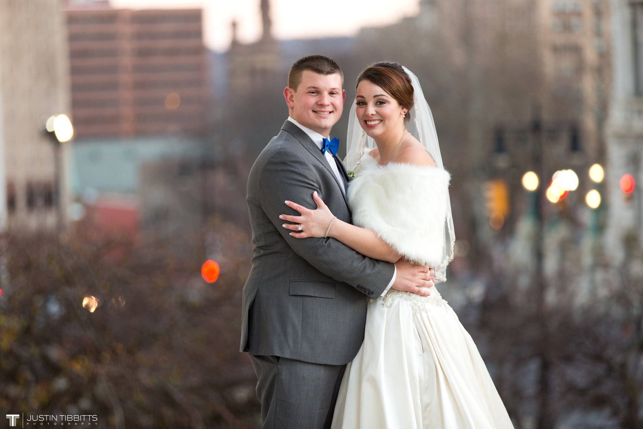 English Italian Community Center Wedding Photos with Mr and Mrs Petrone_0056