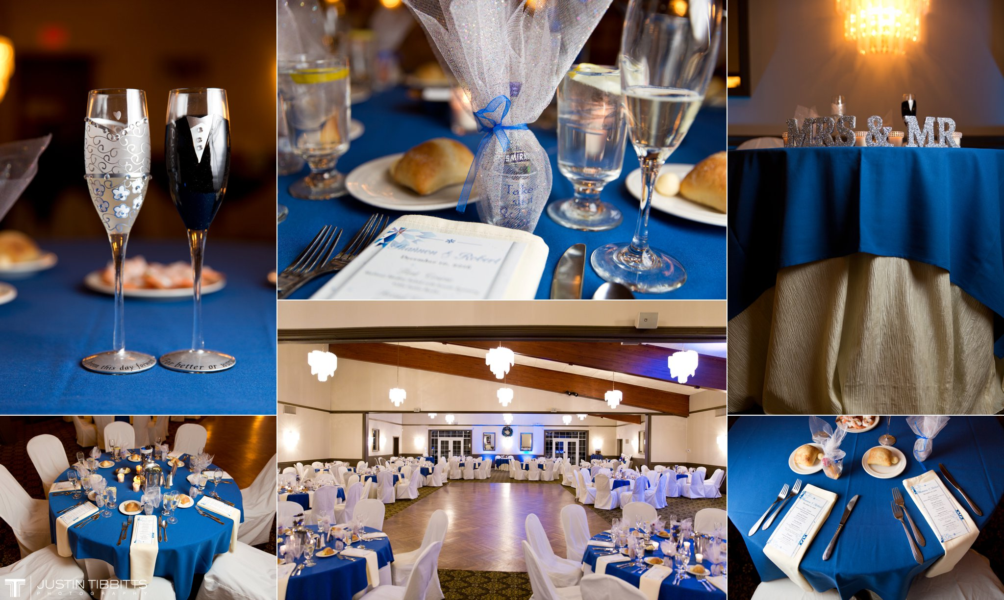 English Italian Community Center Wedding Photos with Mr and Mrs Petrone_0062
