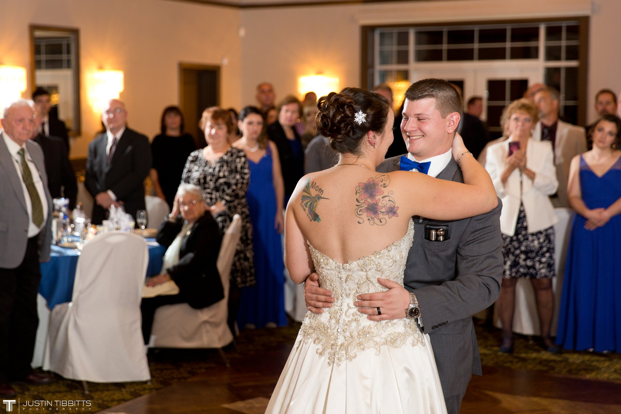 English Italian Community Center Wedding Photos with Mr and Mrs Petrone_0065