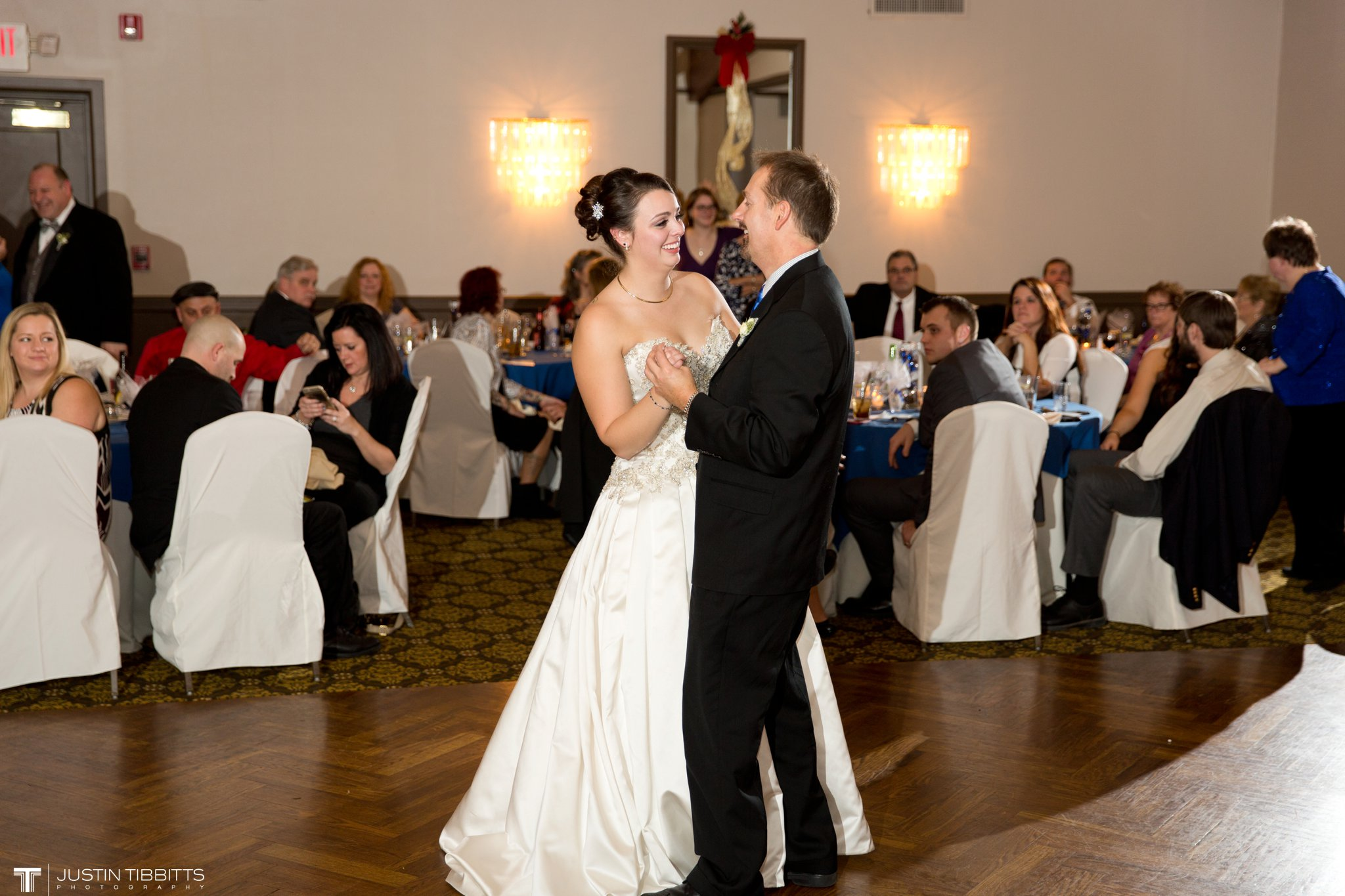 English Italian Community Center Wedding Photos with Mr and Mrs Petrone_0071
