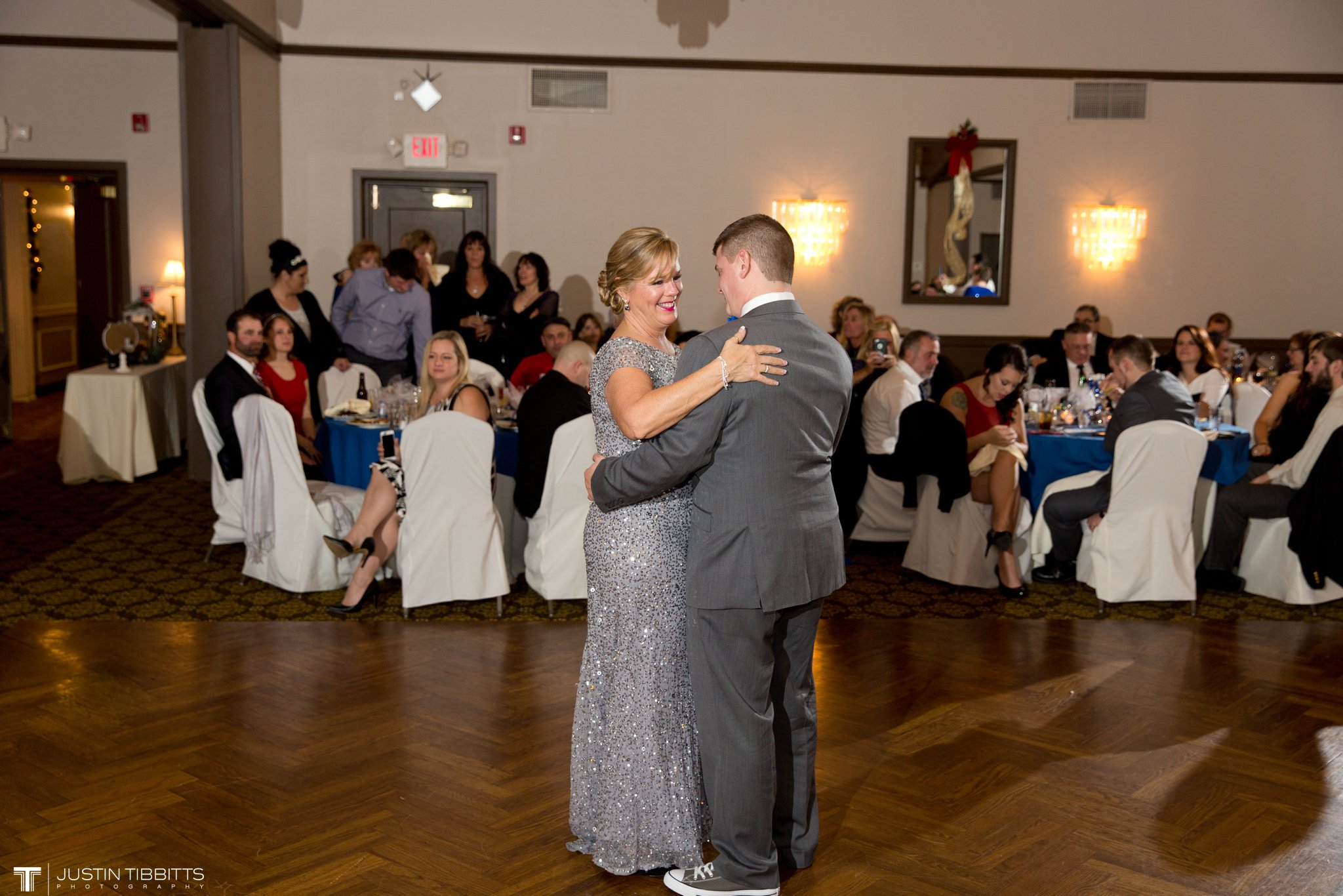 English Italian Community Center Wedding Photos with Mr and Mrs Petrone_0072