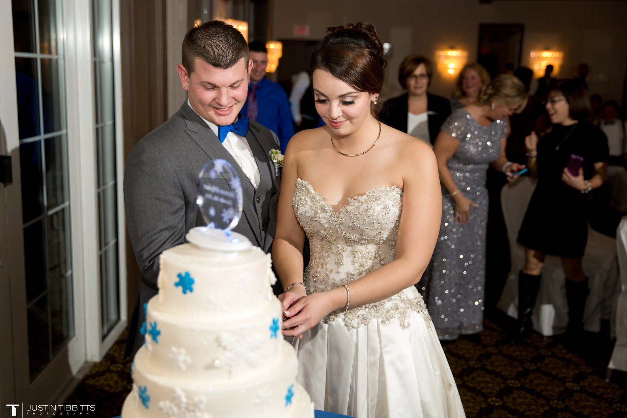 English Italian Community Center Wedding Photos with Mr and Mrs Petrone_0073
