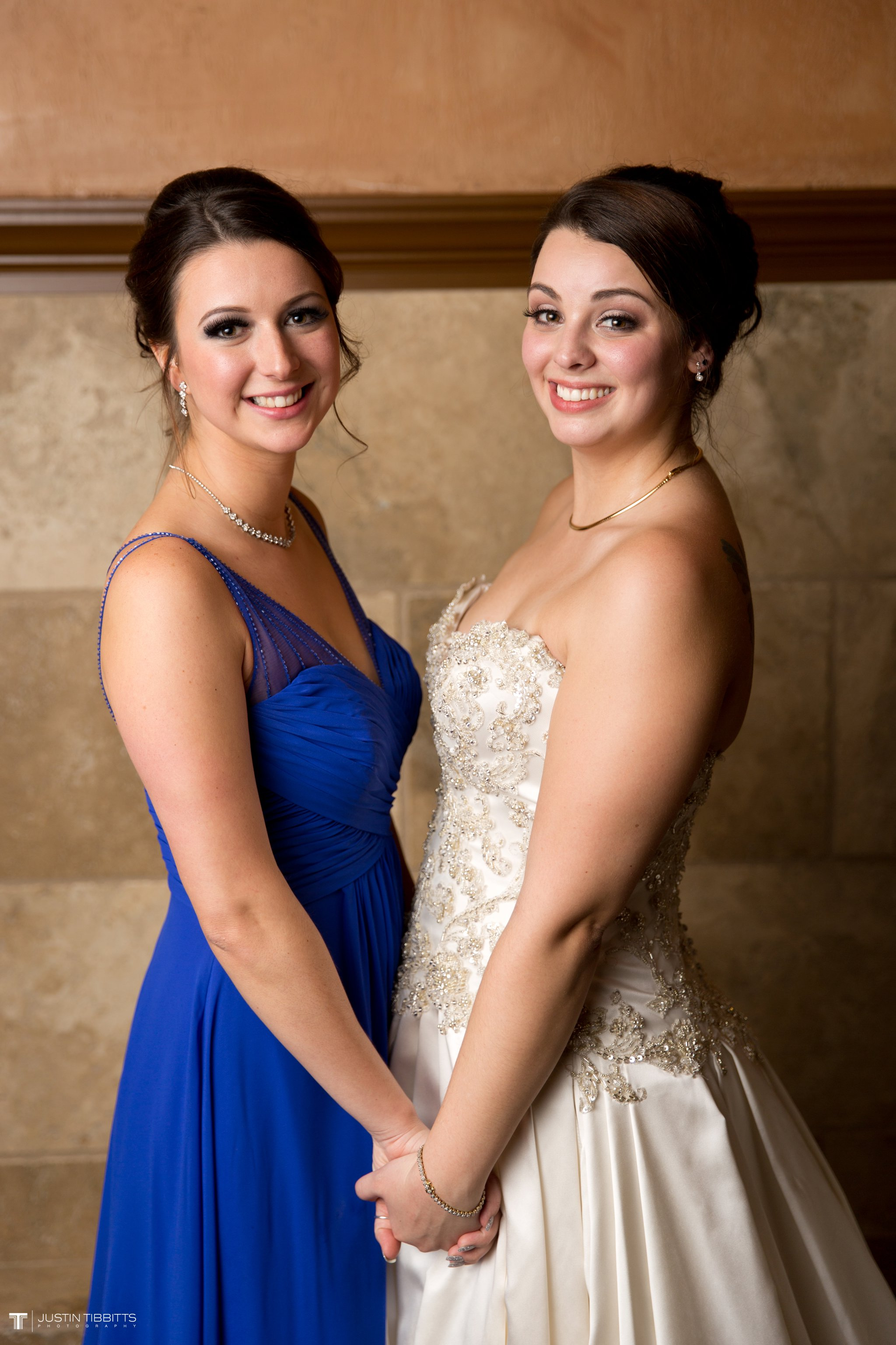 English Italian Community Center Wedding Photos with Mr and Mrs Petrone_0076