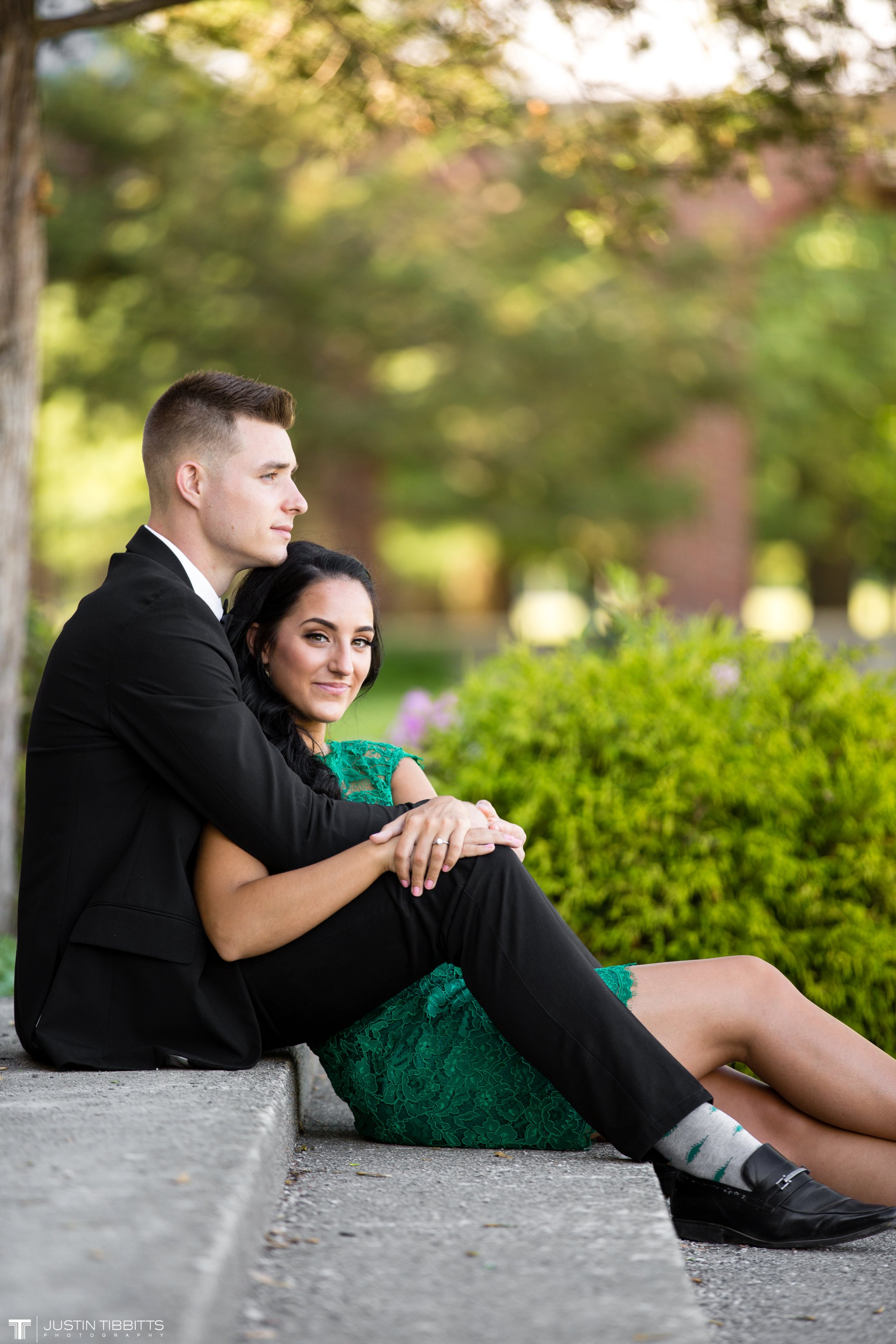 Saratoga Springs Engagement Photos with Gabrielle and Cody-54