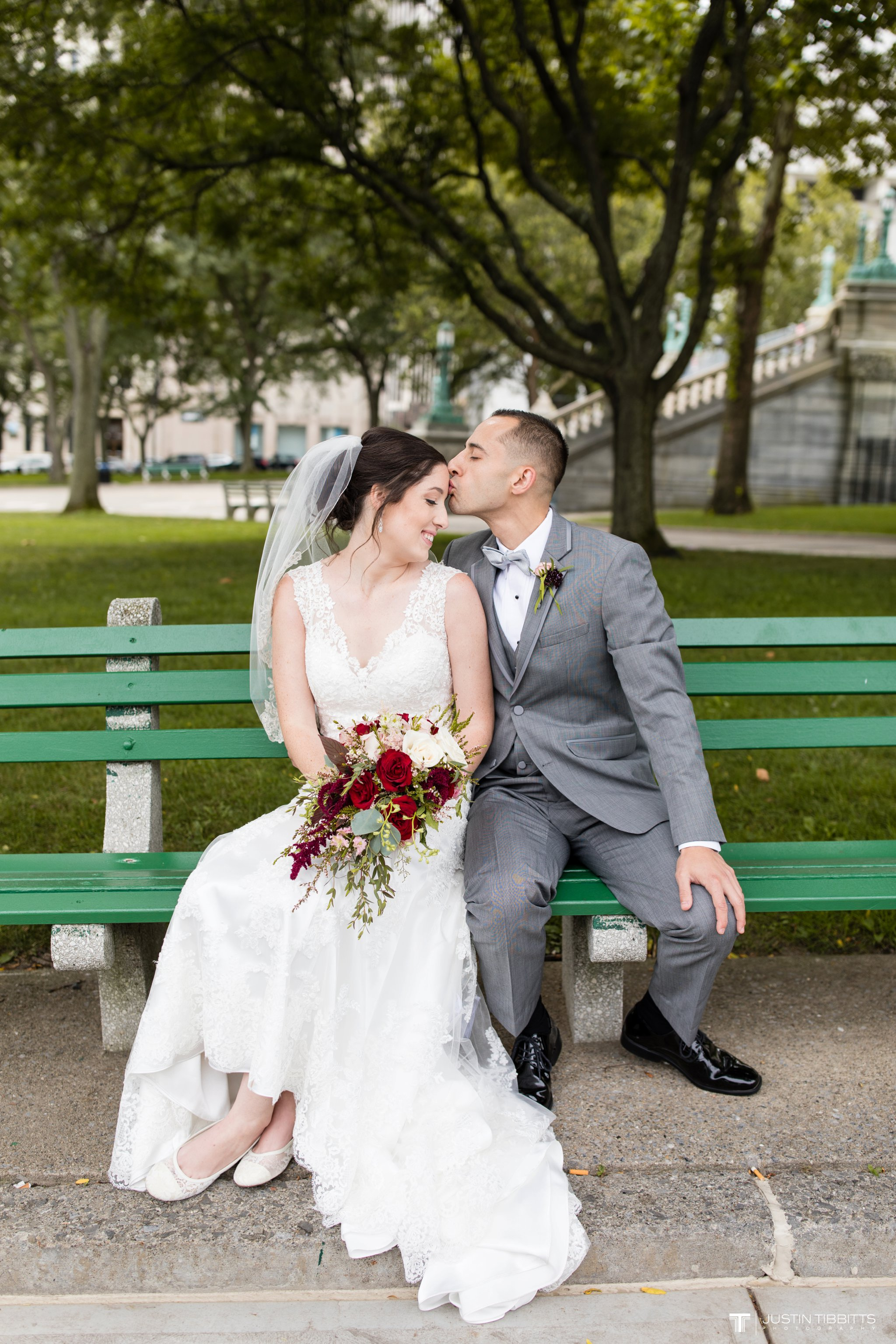 Malozzi's Wedding Photos with Mark and Danielle by Justin Tibbitts Photography_0054