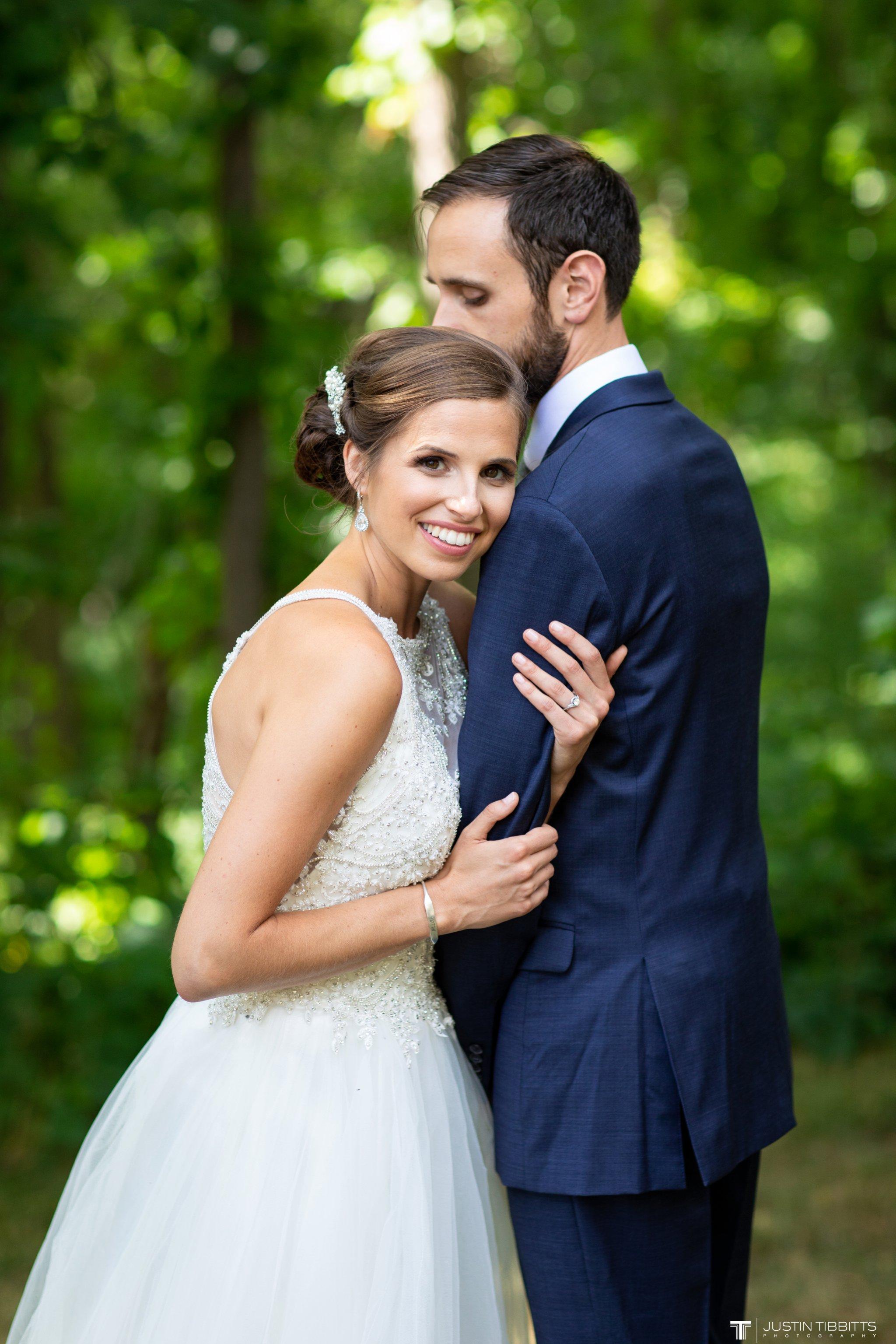Pats Barn Wedding Photos with Melissa and Ryan_0055
