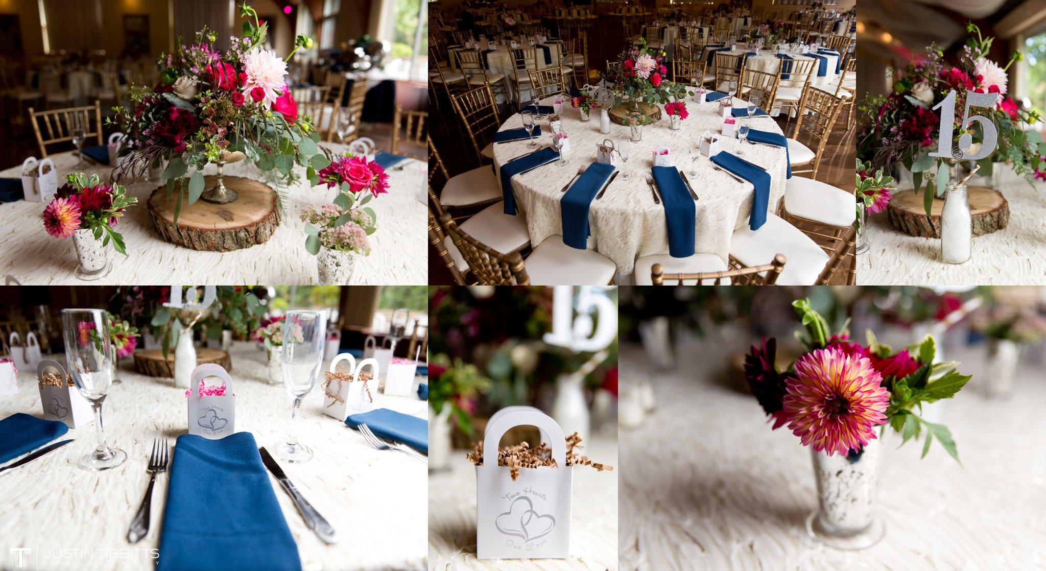 Birch Hill Wedding Photos With Savanna And Zachary 0085